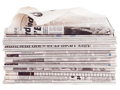 2 astuces anti givre pratiques et efficaces pour l 39 hiver for Nettoyer vitre papier journal