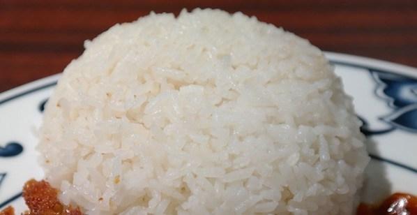 Saviez vous qu'on peut conserver le riz au congélateur ?