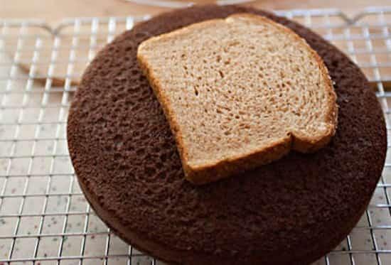 25 super astuces pour se simplifier la vie for Congeler du pain frais