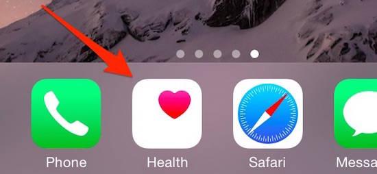 Astuce iphone pour sauver votre vie
