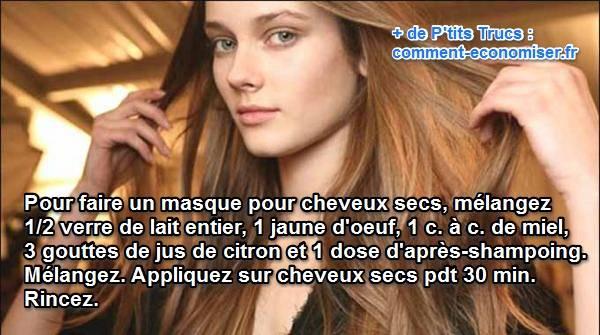 #masque_cheveux_secs