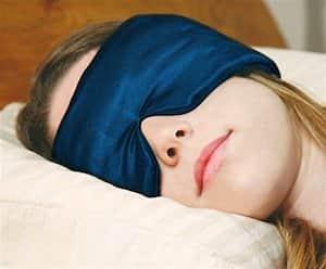 Sleep master pour mieux dormir