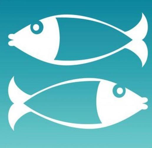 le pire des signes astrologiques : poisson