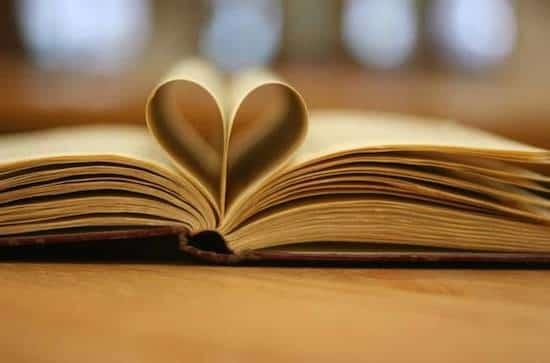 Les livres sont un des meilleurs cadeaux à offrir à vos proches pour Noël.