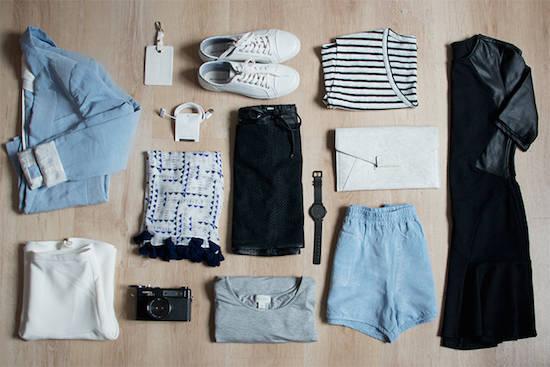 8 raisons pour lesquelles ceux qui r ussissent choisissent for Mouvement minimaliste