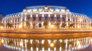 11 villes moins cheres europe