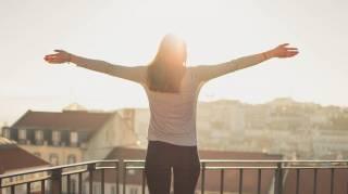 14 astuces simples pour améliorer votre vie
