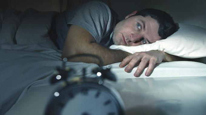 15 Astuces Contre l'Insomnie que Vous Devez Absolument Connaître.