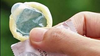 17 utilisations des préservatifs à connaître