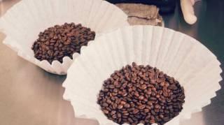 utilisations-inconnues-filtres-cafe-pour-menage