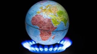 10 plus mauvais aliments pour la planète en CO2