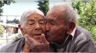 apres-81-ans-mariage-ils-s-aiment-toujours
