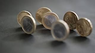 faire-des-economies-en-payant-cash