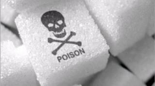 Le sucre est mauvais pour la santé