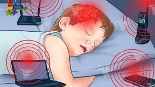 les-dangers-du-wi-fi-sur-la-sante-enfants-adultes