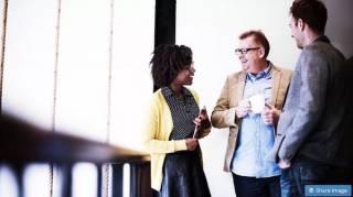 10 Astuces SIMPLES Pour Rendre Conversations PLUS Intéressantes