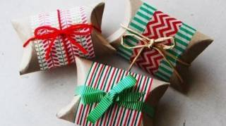 DIY-pour-faire-boite-cadeau-avec-rouleau-papier-toilette