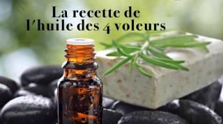 recette-huile-des-4-voleurs