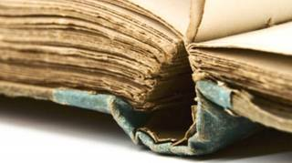 Enlever l'Odeur de Moisi des Livres
