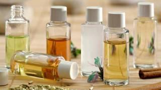 parfumer-son-aspirateur-avec-huiles-essentielles