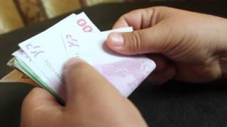 payer-en-cash-pour-depenser-moins
