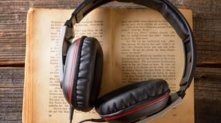 sites-pour-telecharger-et-ecouter-des-livres-audio-gratuits
