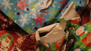 comment-ne-pas-payer-de-papier-cadeau