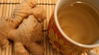 recette-du-remede-naturel-de-grand-mere-contre-fatigue