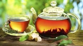 remède naturel eucalyptus et thym contre le rhume