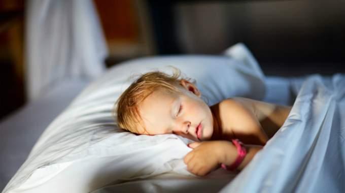 Quelle heure votre enfant doit il se coucher le guide pratique selon son ge - A quelle heure coucher enfant 3 ans ...