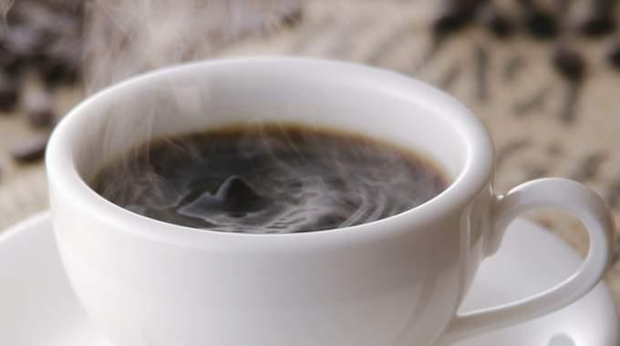12 Bonnes Raisons de Boire Du Café Tous les Jours.
