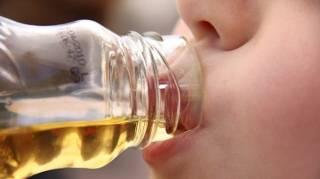 3 Remèdes Magiques à Base de Vinaigre de Cidre