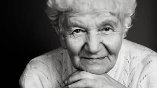 45 Leçons de Vie Écrites Par Une Grand-Mère de 90 Ans