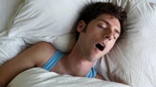 bien-dormir-avant-minuit