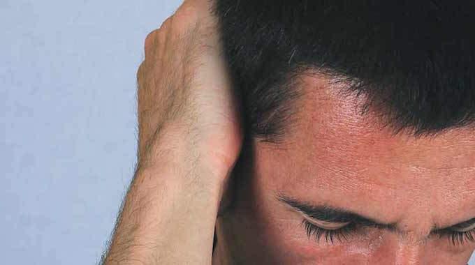 Que Faire pour Soulager une Migraine Ophtalmique ?