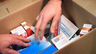 pourquoi-faut-il-reduire-consommation-medicaments