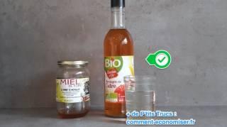 remede-naturel-au-miel-et-vinaigre-pour-prevenir-osteoporose
