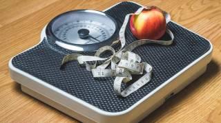 astuce-pour-calculer-son-poids-ideal-par-rapport-taille