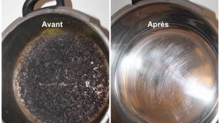 comment-decaper-une-casserole-brulee