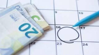 Guide des meilleurs mois pour faire des économies sur vos achats.
