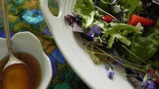 les-fleurs-comestibles-facilement-accessibles