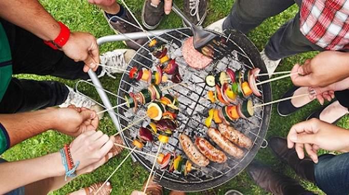 14 Astuces Indispensables Pour Réussir Son Barbecue !