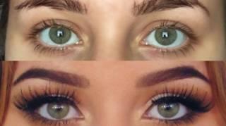 comment-epiler-les-sourcils