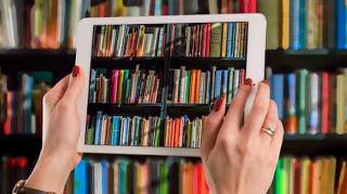comment-telecharger-des-ebooks-grauits-sur-iphone-ipad-ipod