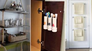 des-rangements-pour-la-salle-de-bains-faits-maison
