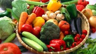fruites-et-legumes-de-saison-du-mois-de-mai