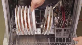 la-facon-la-plus-economique-de-faire-la-vaisselle