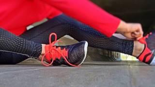 quand-faire-du-sport-pour-perdre-du-poids