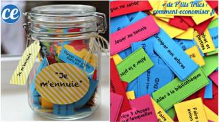 150 Super Activités Pour Occuper Vos Enfants Pendant Les Vacances