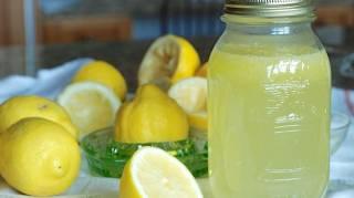8 Astuces Pour Obtenir le MAXIMUM de Jus D'un Citron